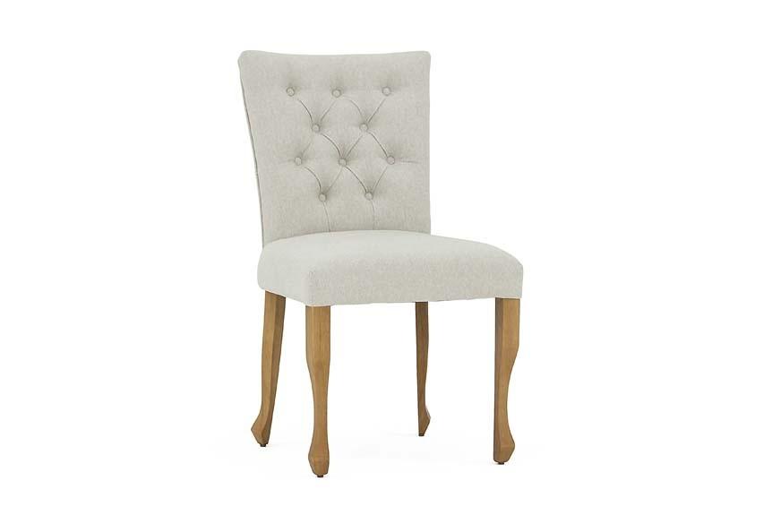 Cadeira Pollus Celine T.2.89.020