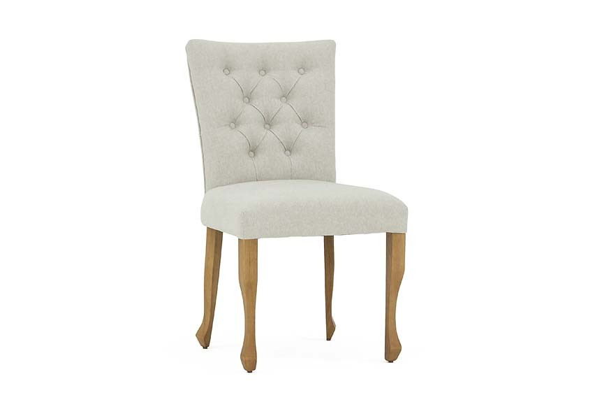 Cadeira Pollus Provence Avelã Ref G II.T.2.71.018