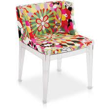 Cadeira Rivatti Christie Floral Margarida Ref 3.650.529