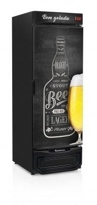 Cervejeira Vertical Gelopar 570 litros GRBA-570QCPR (80524.09)