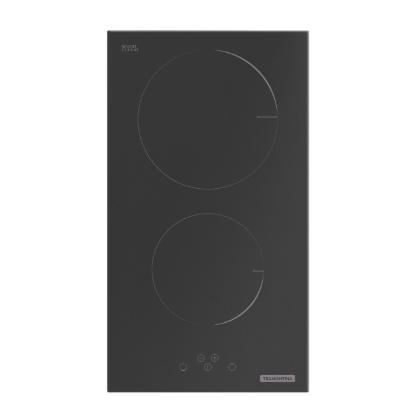 Cooktop Tramontina por Indução Dom Touch 2EI30 Ref. 94750/220