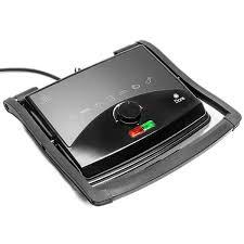 Grill Dora Master Wap 2000W Ref DMG0515 220V