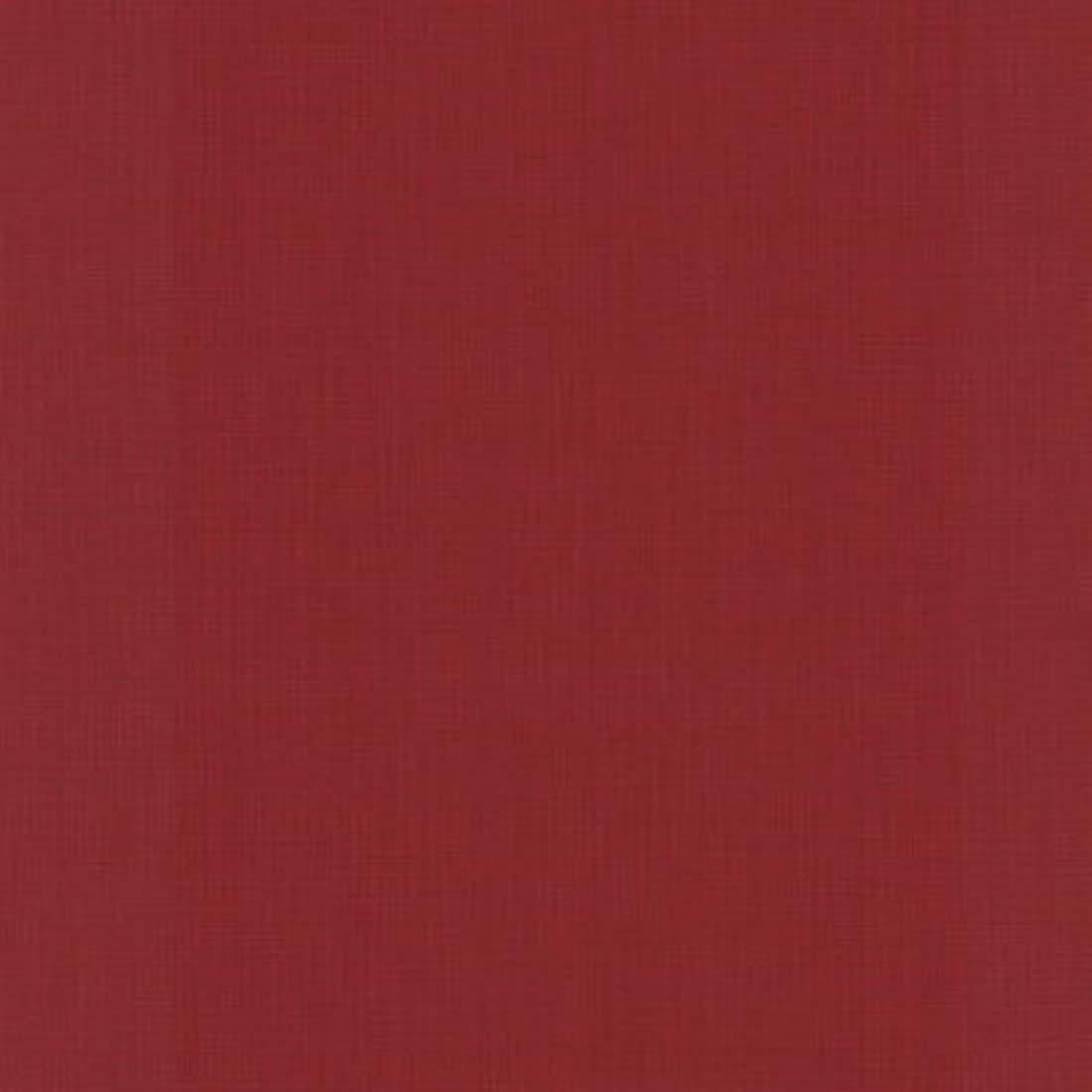Papel de Parede Alpha Ref 13082-00 Paper Land