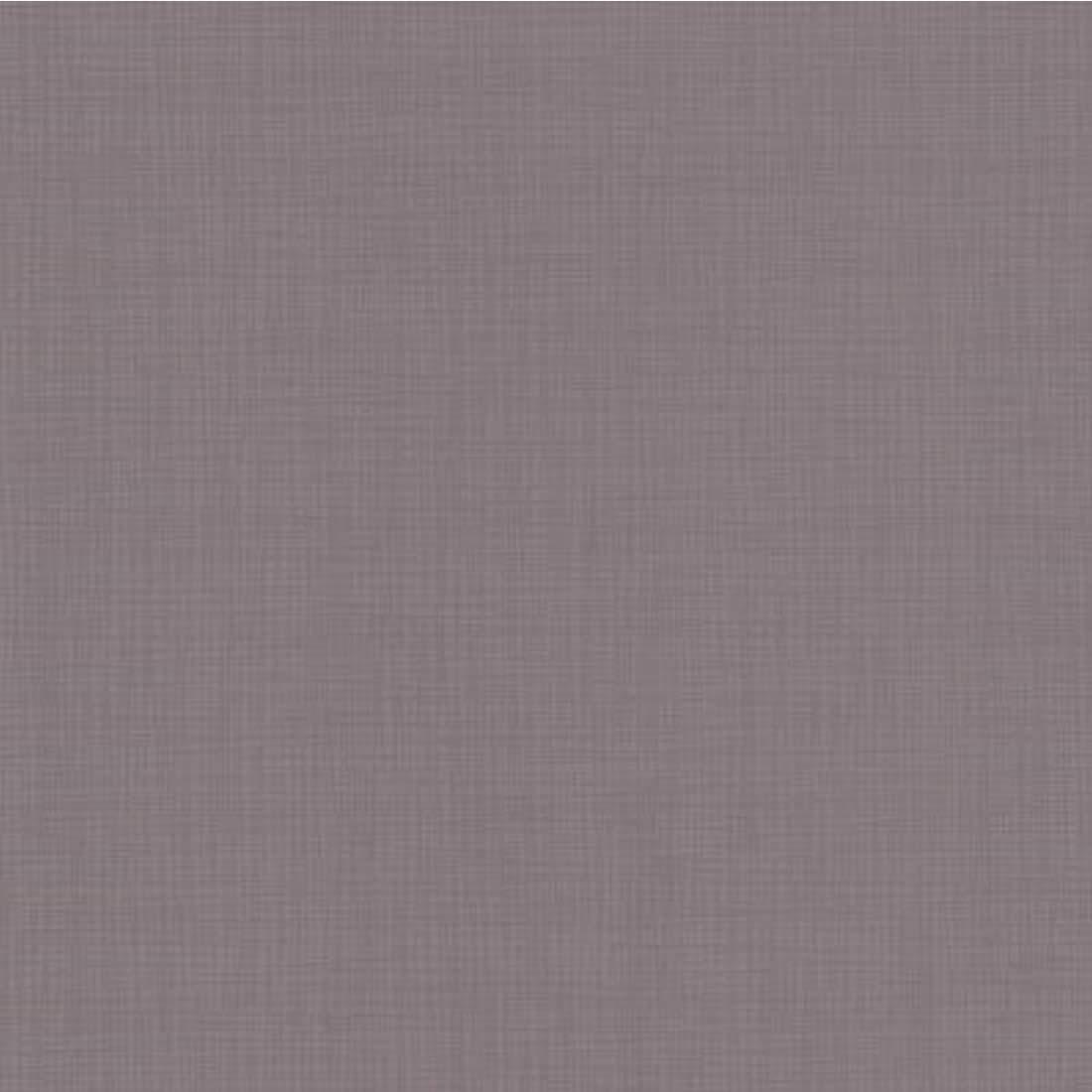 Papel de Parede Alpha Ref 13082-20 Paper Land