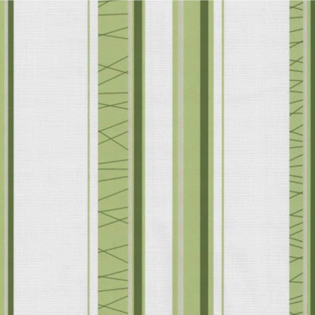 Papel de Parede Alpha Ref 13084-50 Paper Land