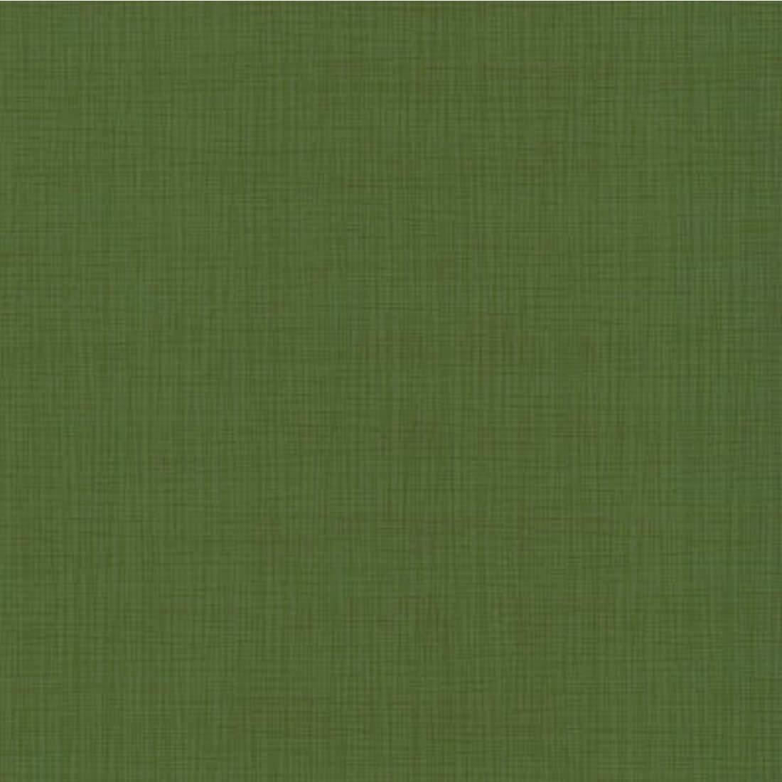 Papel de Parede Alpha Ref 13094-60 Paper Land