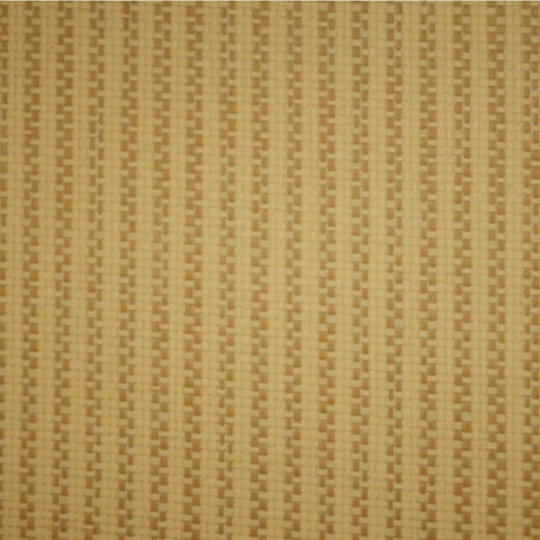 Papel de Parede Palha Natural Ref V6857 Paper Land