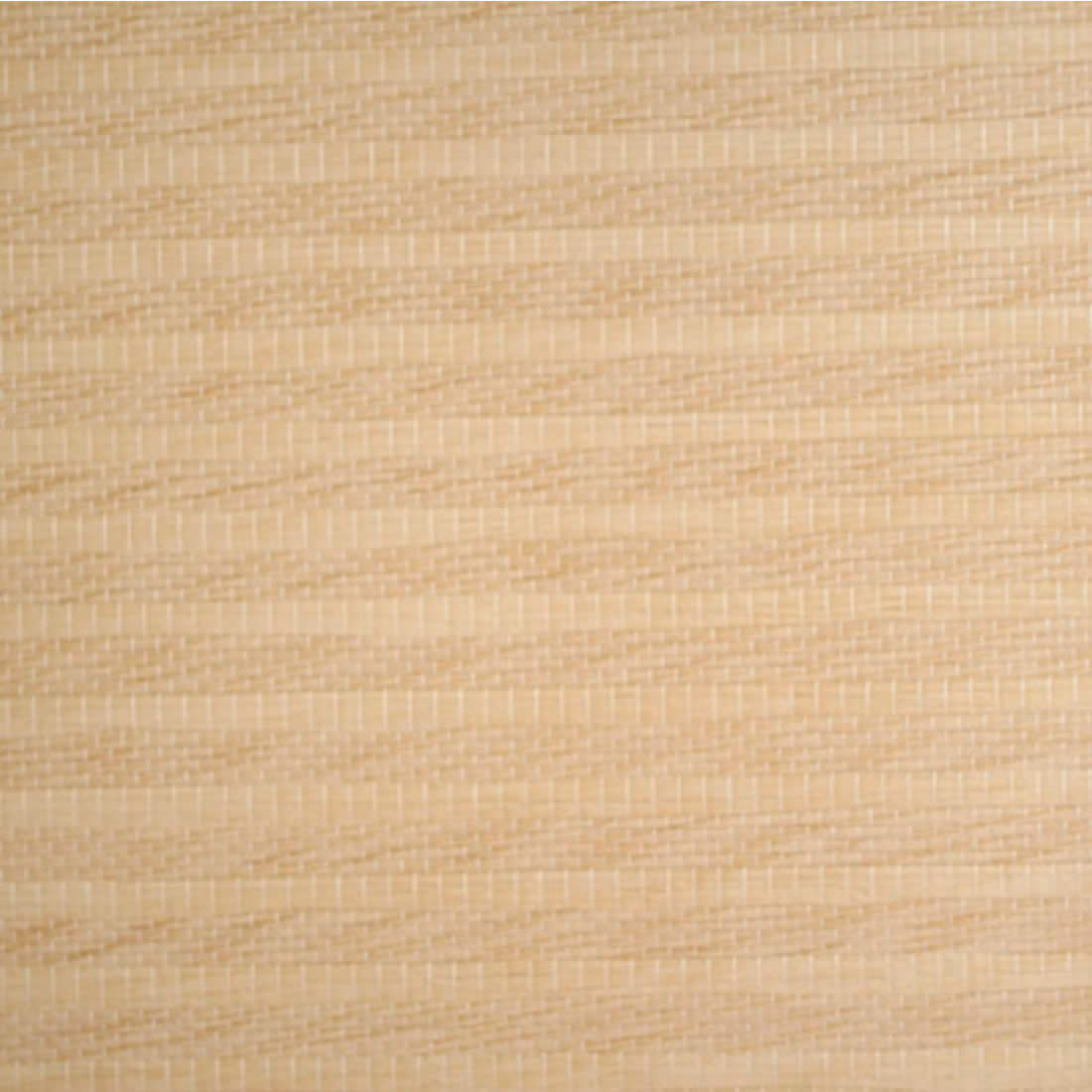 Papel de Parede Palha Natural Ref V6861 Paper Land