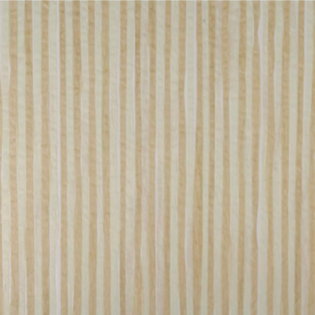 Papel de Parede Palha Natural Ref V6873 Paper Land