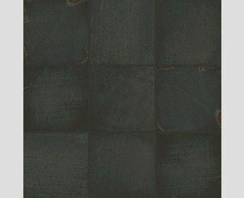 Pastilha Elizabeth 10x10 HD Cromo Esmaltado