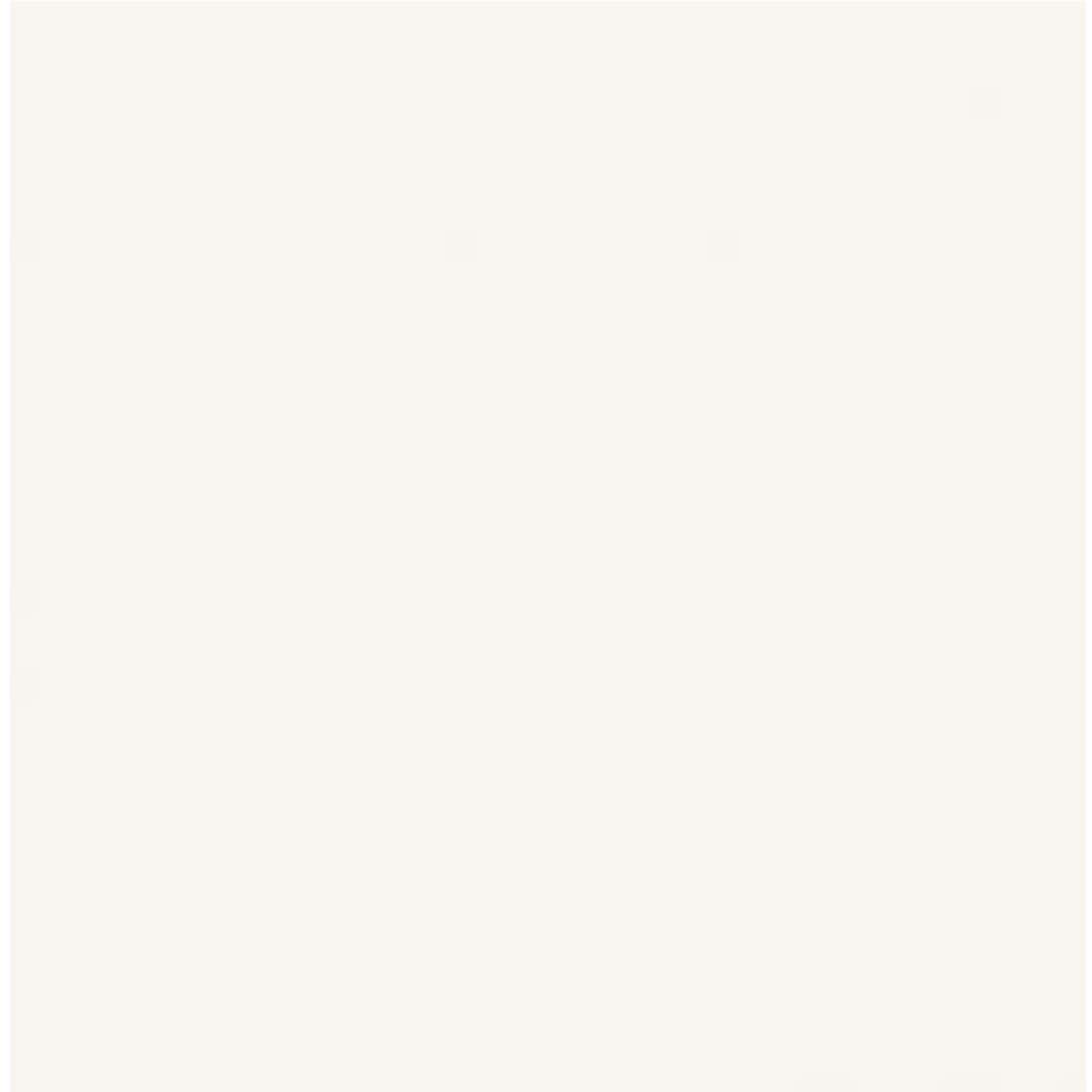 Pastilha Tecnogres 10 x 10 Branco Brilhante Ref BR10010