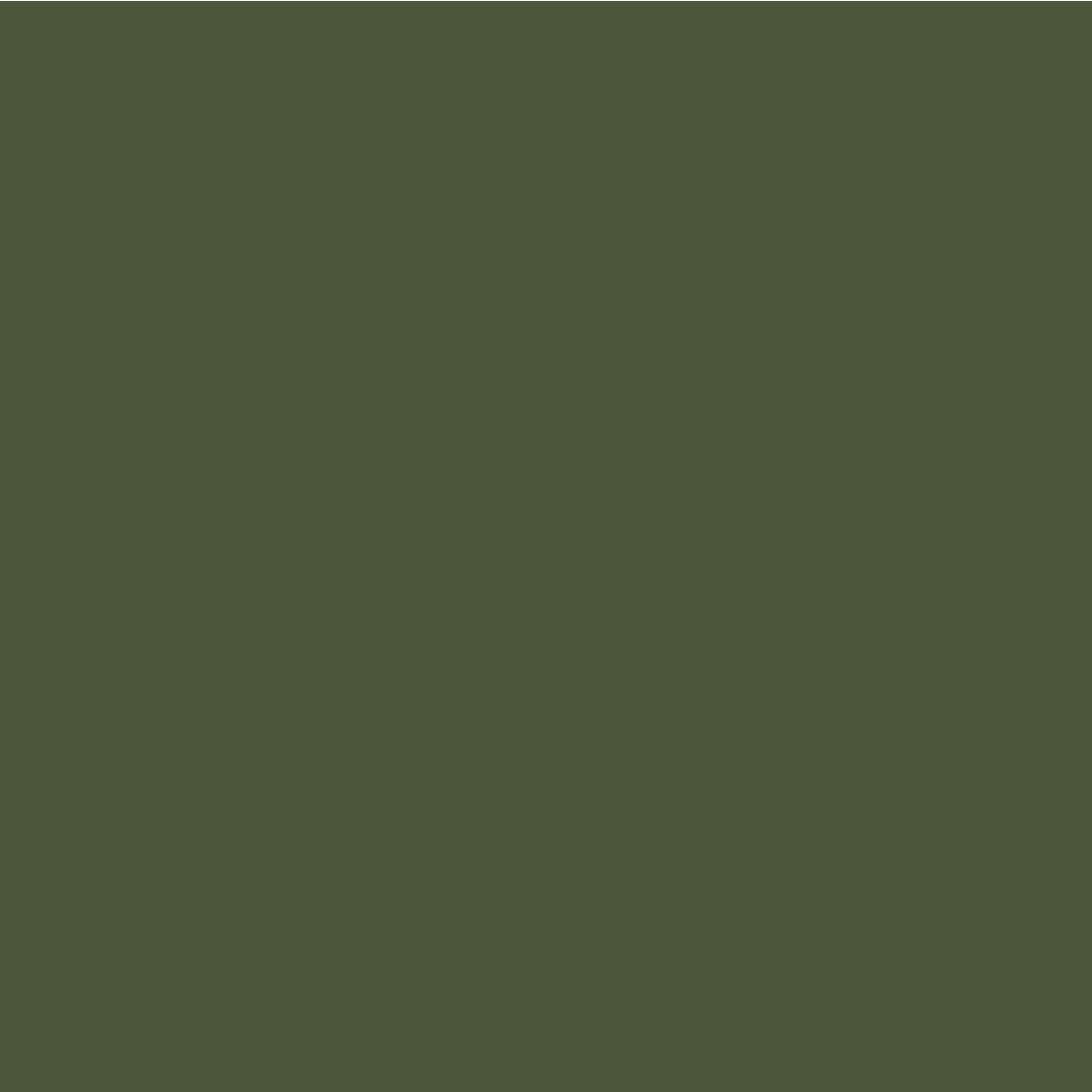 Pastilha Tecnogres 10 x 10 Verde Escuro Brilhante Ref BR10150