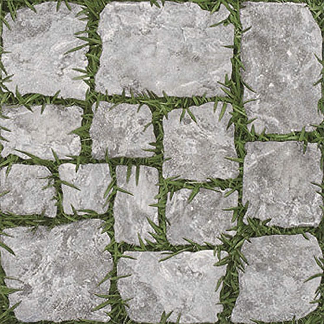 Piso Bellacer 45 x 45 Granilhado Ref 20078 Extra