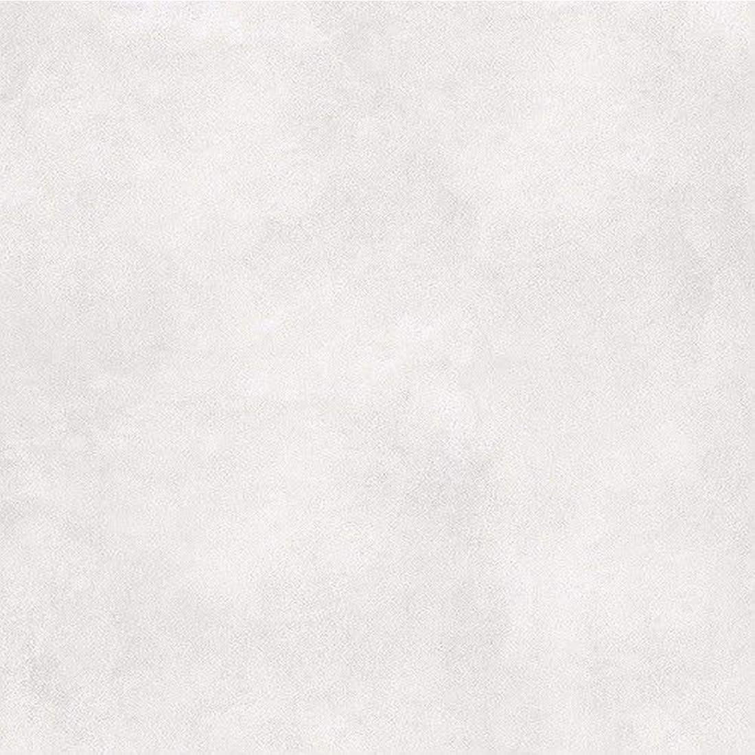 Piso Bellacer 57x57 Cimento Brilhante Ref 57043/90040