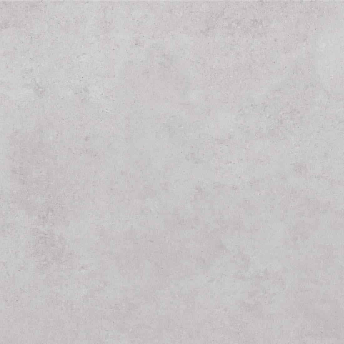 Piso Delta HD Flat Ciment Mate 54 x 54 Acetinado