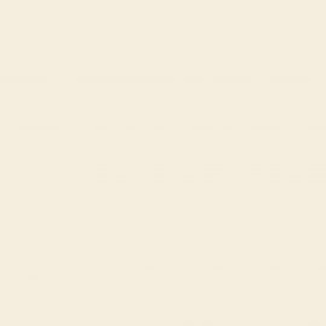 Piso Embramaco 50 x 50 Beige Absolut Ref: 51700