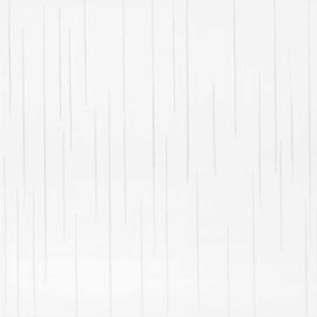 Piso Embramaco 50 x 50 Cadence White Ref: 51097