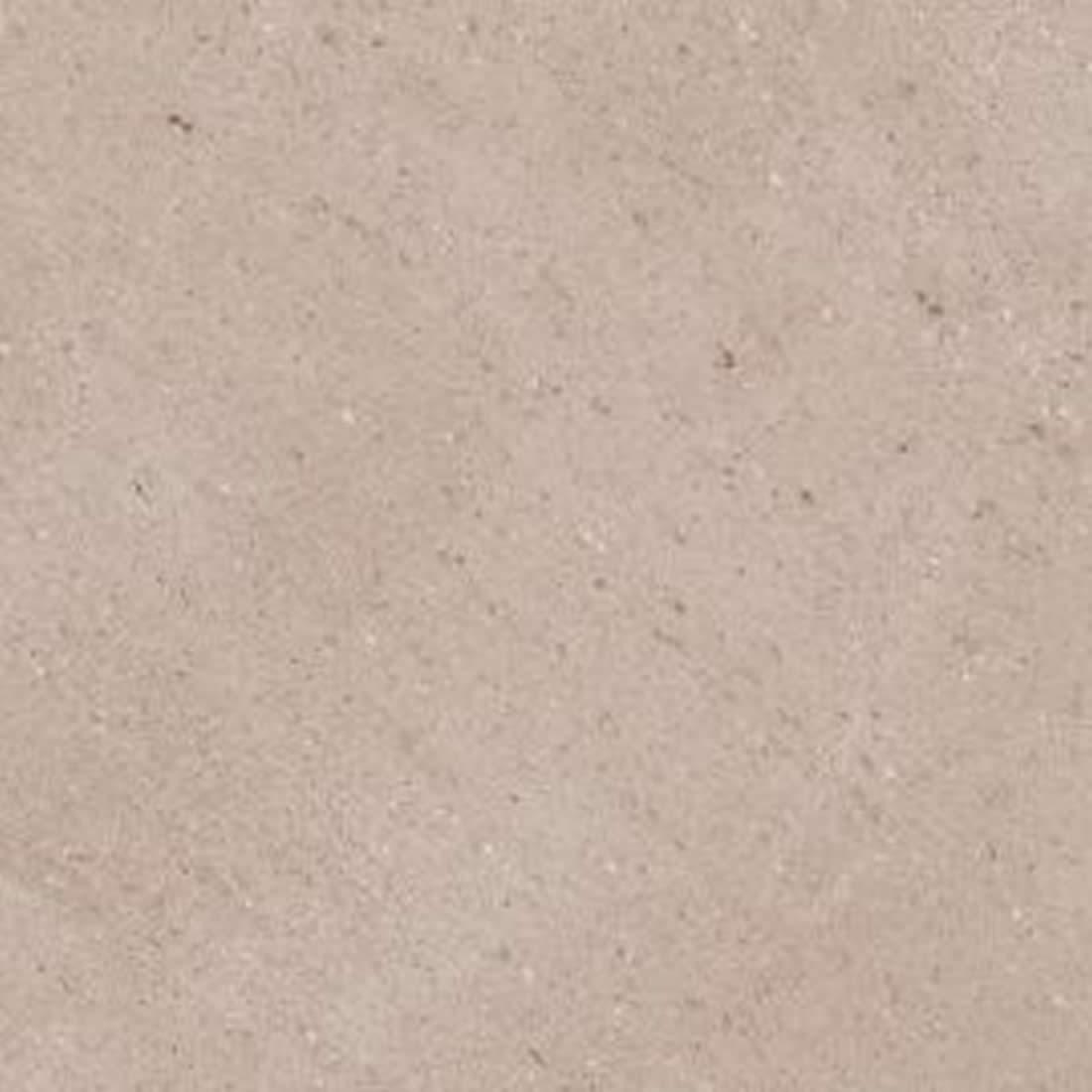 Piso Embramaco 50 x 50 Kali Stone Ref: 51876