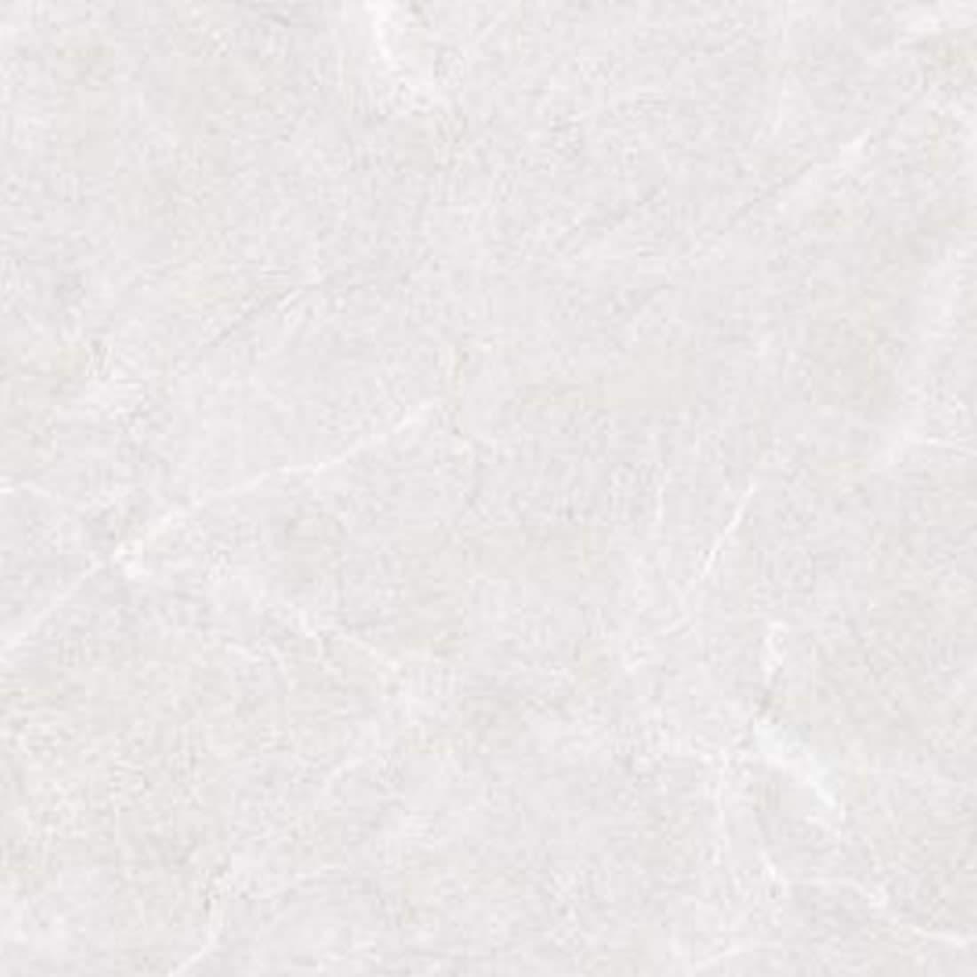 Piso Embramaco 50 x 50 Marmorizado Gray Ref: 5123