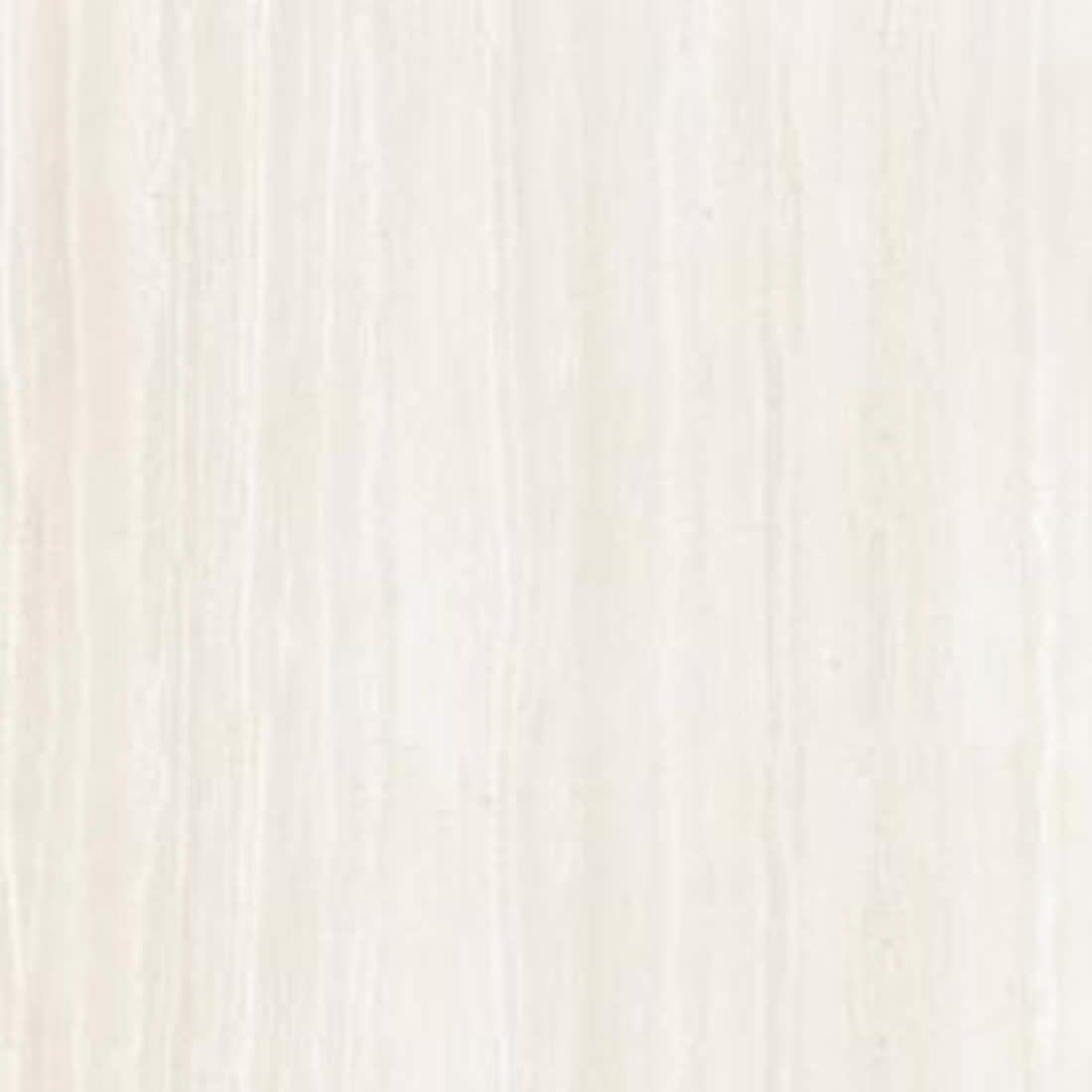 Piso Embramaco 50 x 50 Sallum Ref: 51076