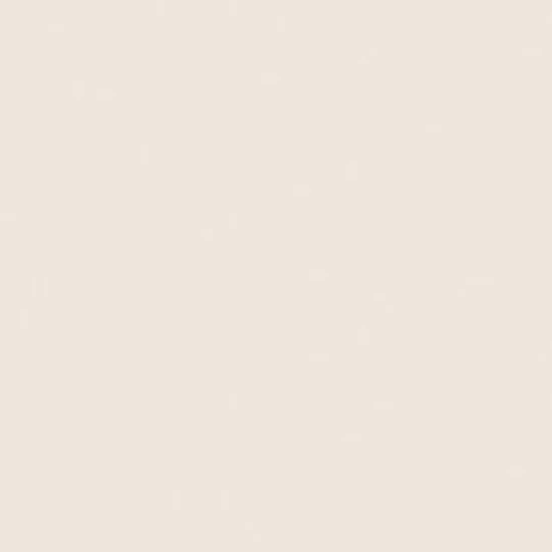 Piso Embramaco 60 x 60 Absolut Cream Ref: 61936