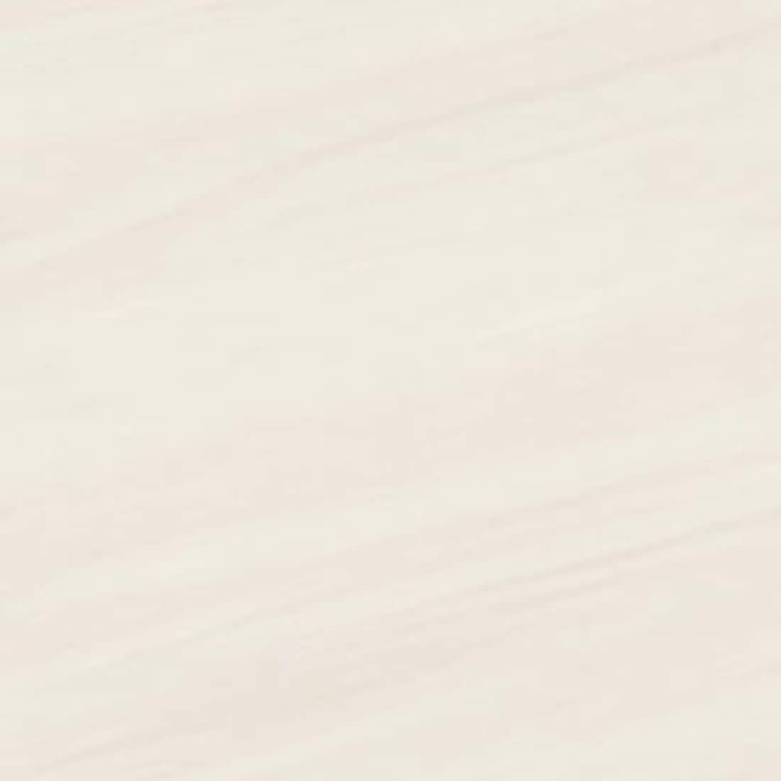 Piso Embramaco 60 x 60 Esna Ref: 61/1014