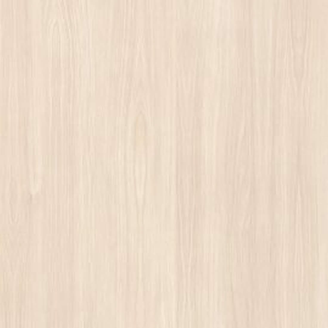 Piso Embramaco 60 x 60 Quaruba Beige Ref: HD61016