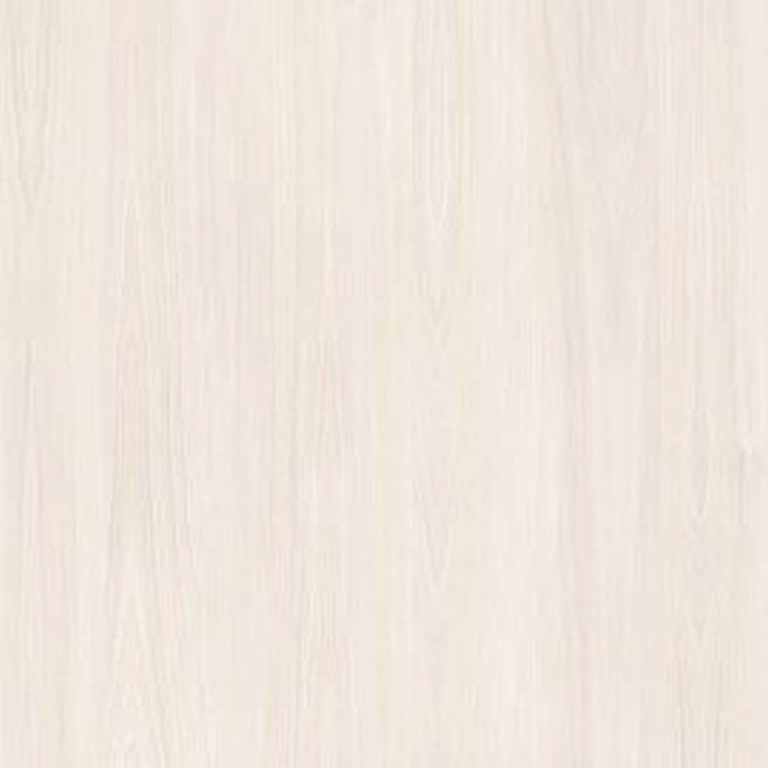 Piso Embramaco 60 x 60 Quaruba White Ref: HD61017