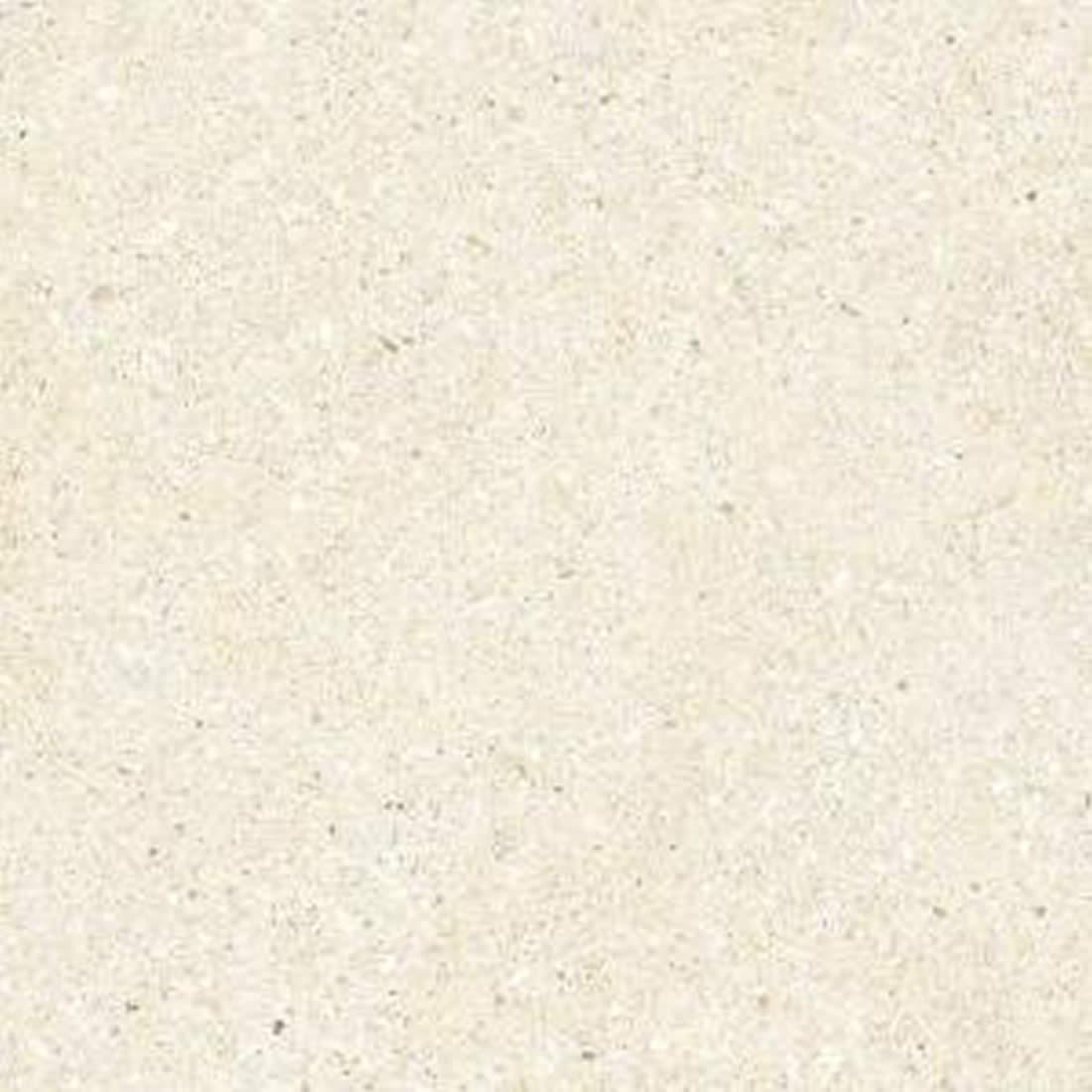Piso Incefra 57 x 57 Granilhado HD Ref 57170
