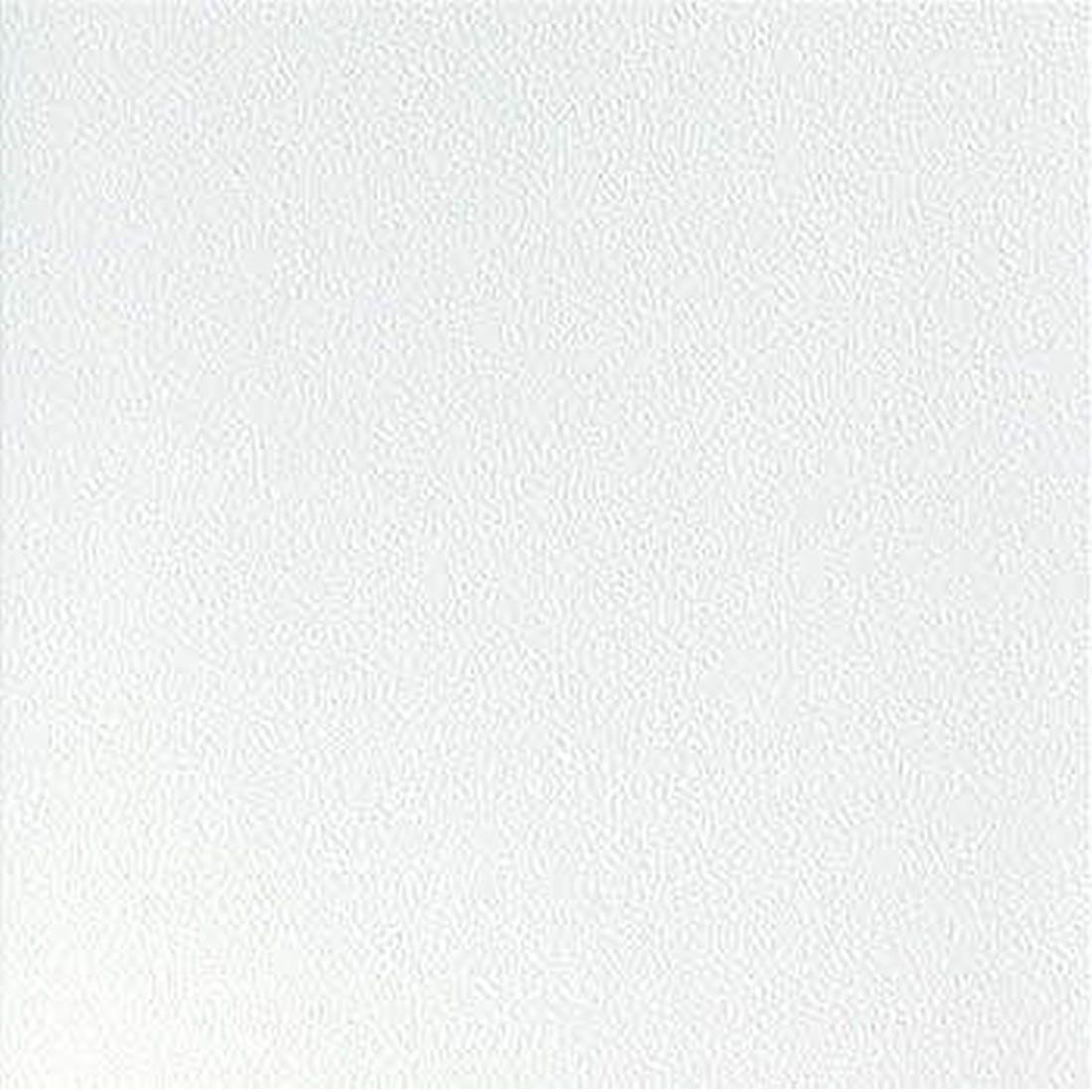Piso Incopisos 46x46 Ref: 045131 Com 2,04mts na Caixa