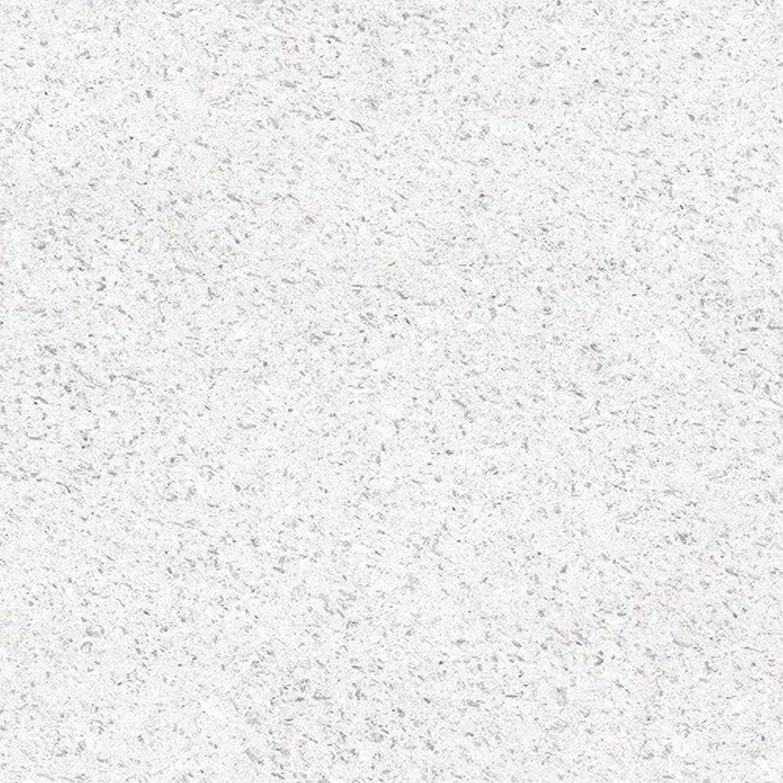Piso Incopisos 50,5x50,5 Ref: 70073 Extra Com 2,50mts na Caixa
