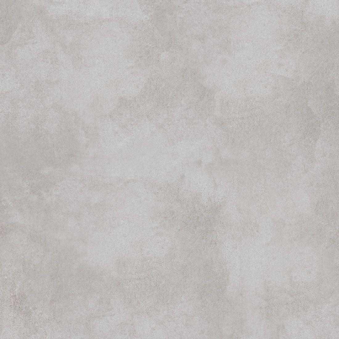 Piso Incopisos 57x57 Ref: 090025 HD Extra Cimento