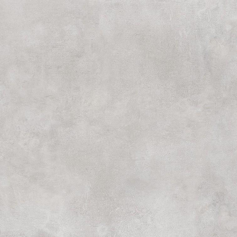 Piso Incopisos 57x57 Retificado HD Cimento Cinza Ref 90051