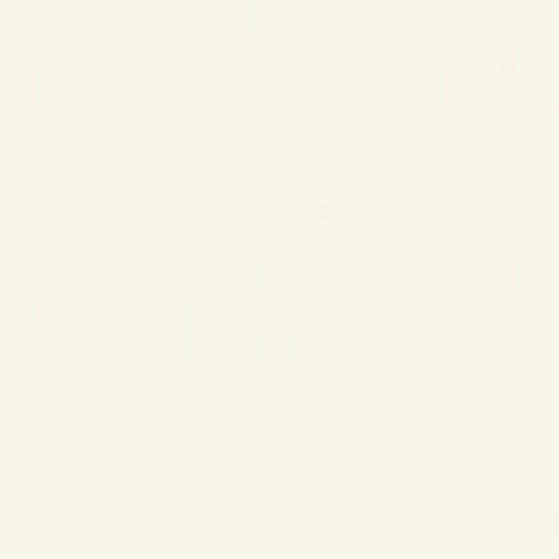 Piso Incopisos Bege 50,5 x 50,5 Brilhante Ref 80011 Extra