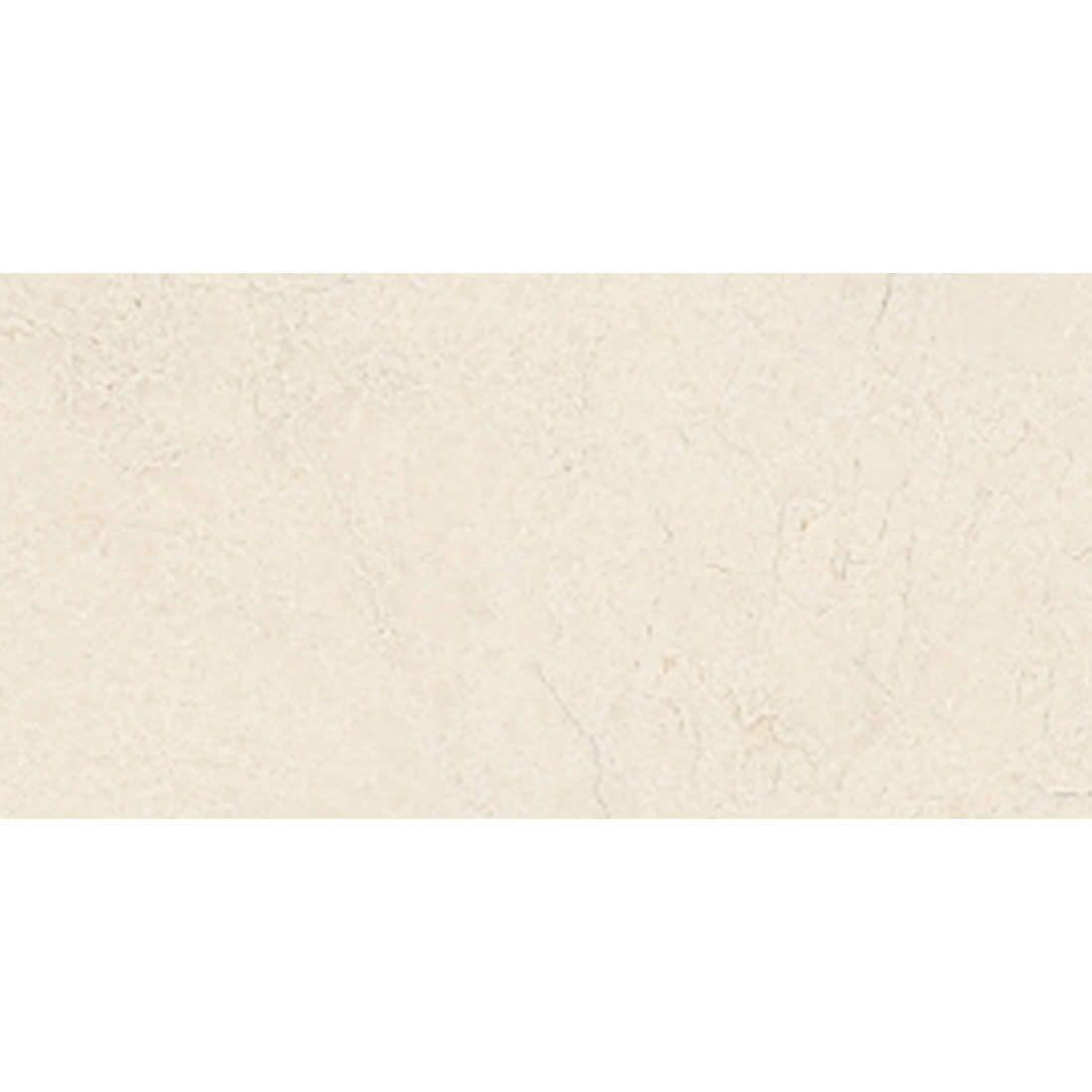 Porcelanato Delta Corona Marfil Polido 50x100 Borda Reta