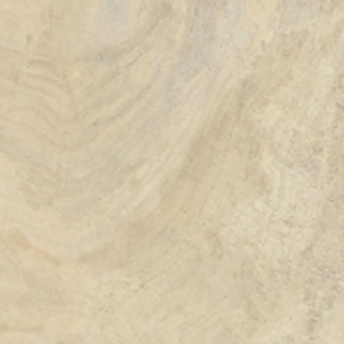 Porcelanato Delta Jequitiba Claro Polido 70x70 Borda Reta