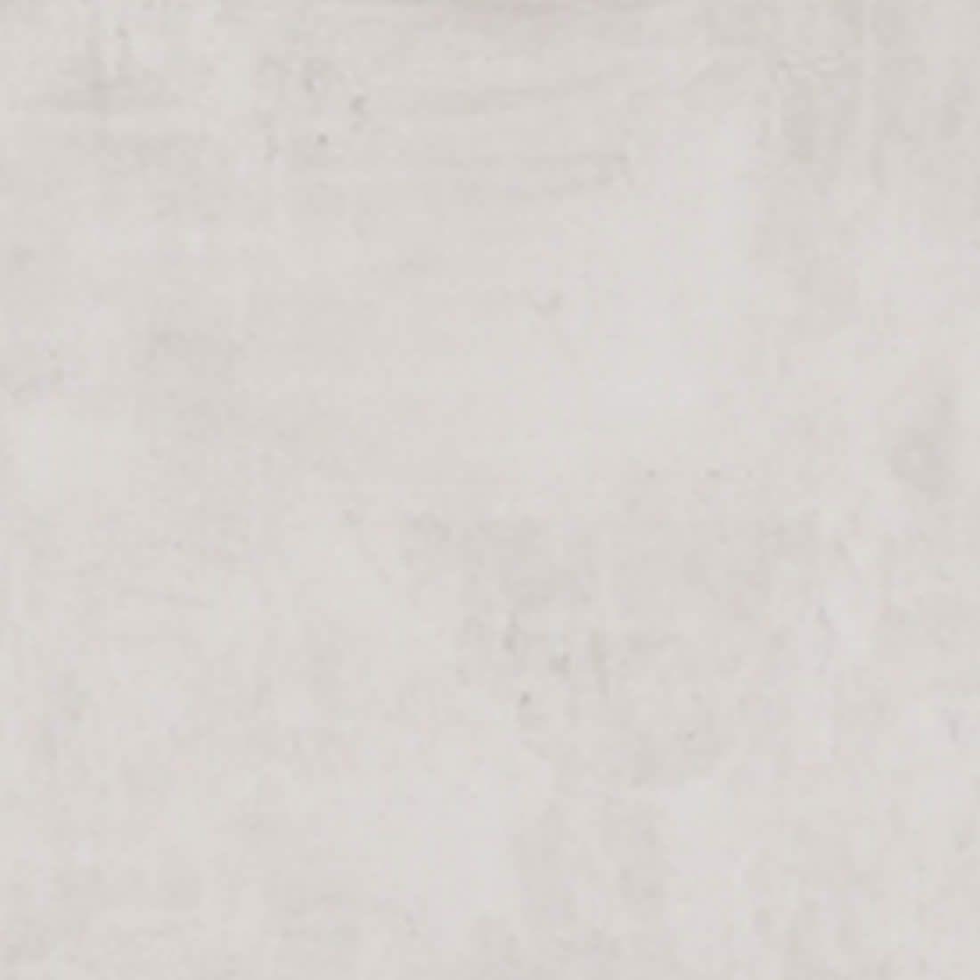 Porcelanato Delta Londres Blanc Polido 70x70 Borda Reta
