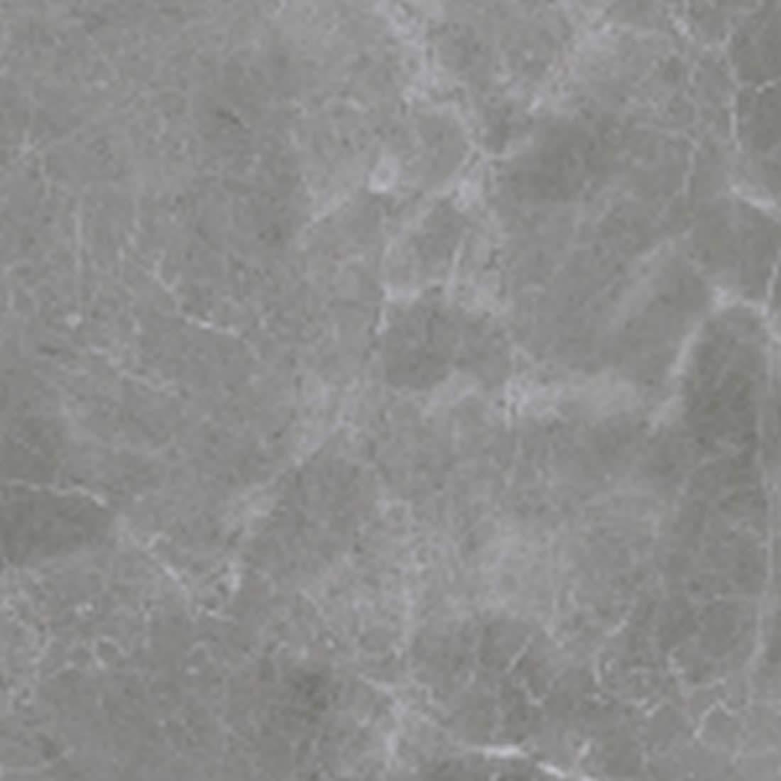 Porcelanato Delta Mayon Silver Polido 70x70 Borda Reta