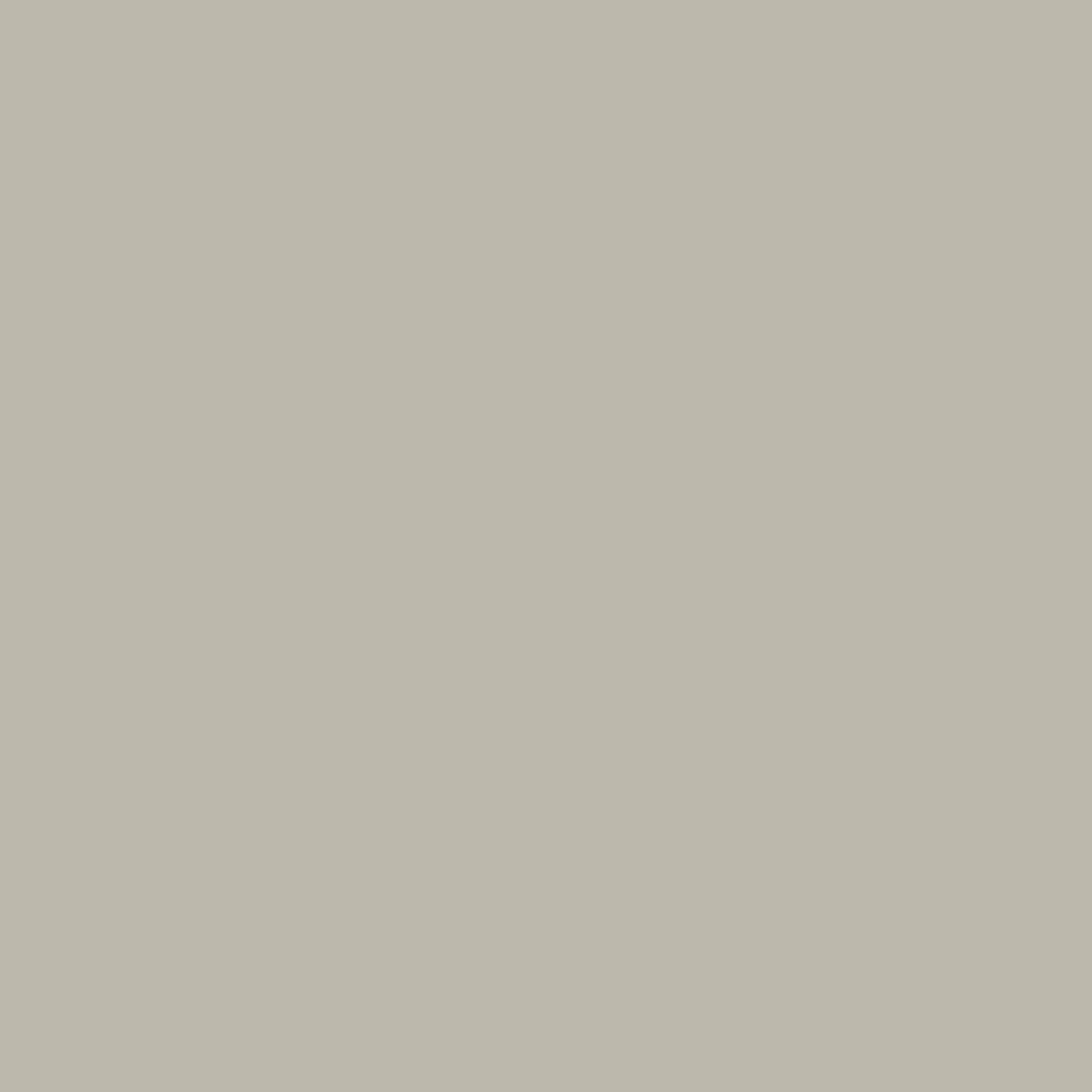 Porcelanato Delta Tecno Avorio 80x80 Borda Reta