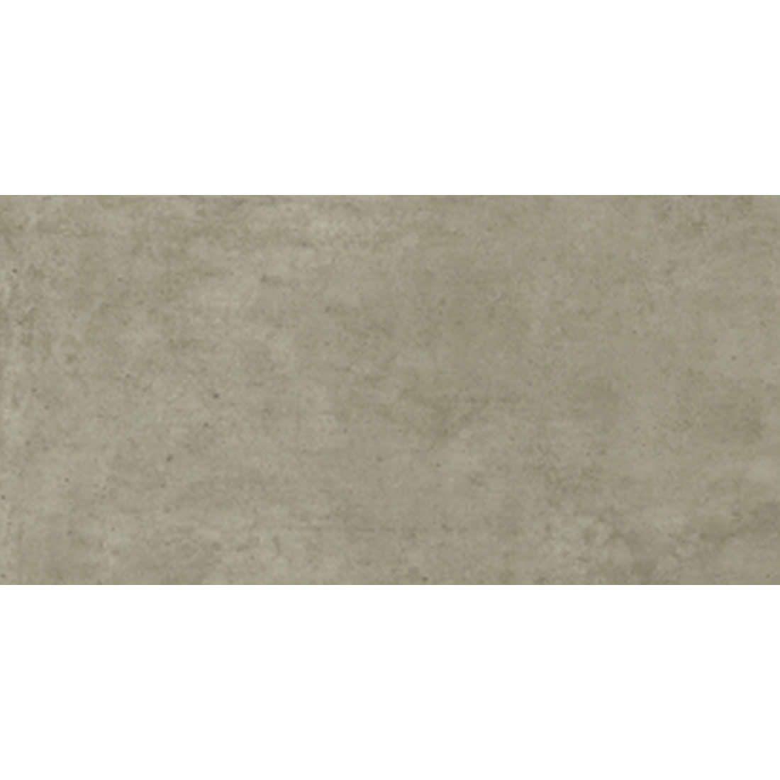 Porcelanato Delta Toronto Cement Out 50x100 Borda Reta Rústico