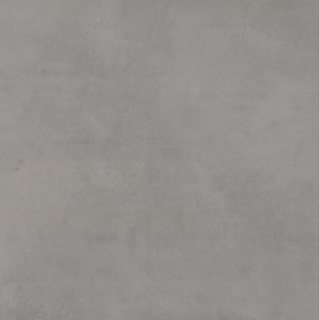 Porcelanato Eliane 80x80 Técnico State Gray Natural Ref 8039972