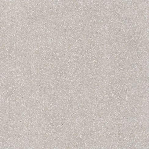 Porcelanato Eliane 90x90 Terrazzo Cinza Esmaltado Ref 804070