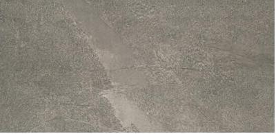 Porcelanato Elizabeth 50x101 Ignis Dark Esmaltado HD Ref 01040001002531