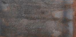Porcelanato Elizabeth 50x101 Metalicca Iron Cristallo Rústico HD 01040010002010