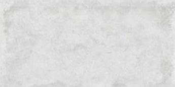 Porcelanato Elizabeth 50x101 Skyline Esmaltado HD Ref 0104000102