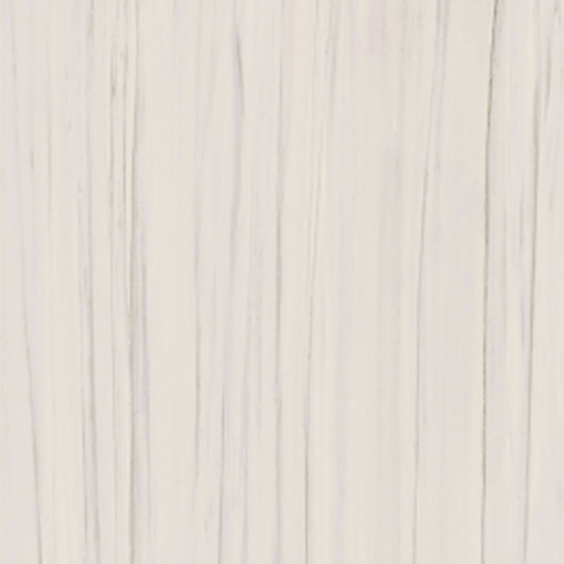 Porcelanato Elizabeth Bianco Cezanne HD Polido 62,5x62,5 Com 1,58mts na Caixa