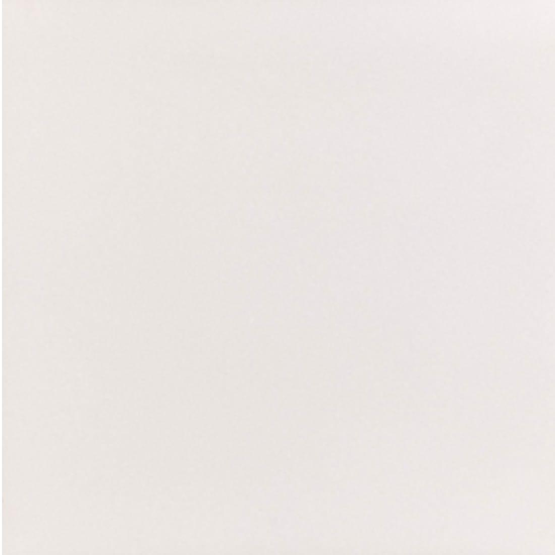 Porcelanato Elizabeth Bianco Natural Escovado 74x74