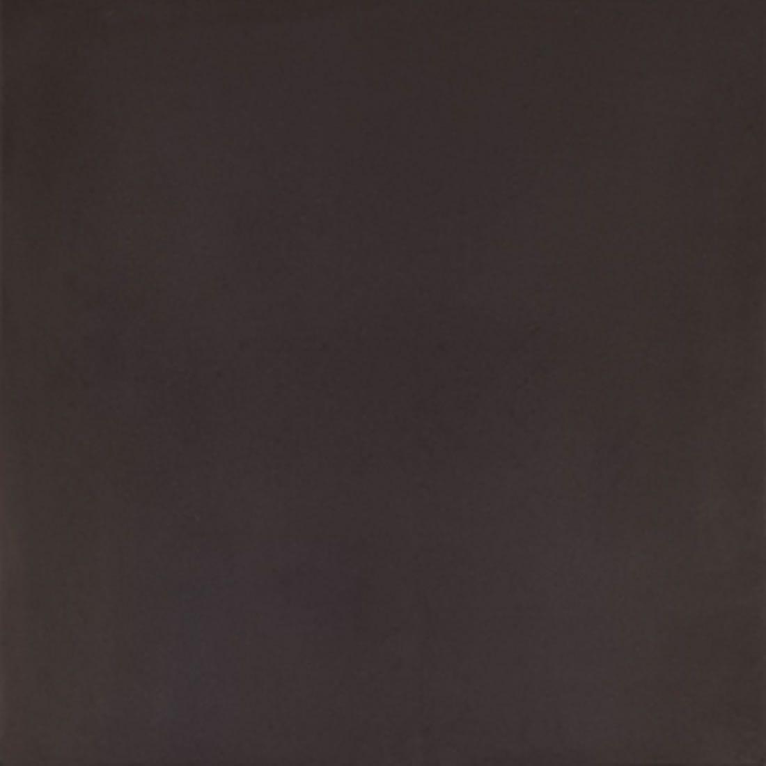 Porcelanato Elizabeth Black Natural Escovado 62,5x62,5