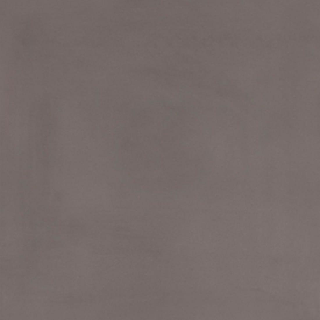 Porcelanato Elizabeth Graphite Natural Escovado 62,5x62,5