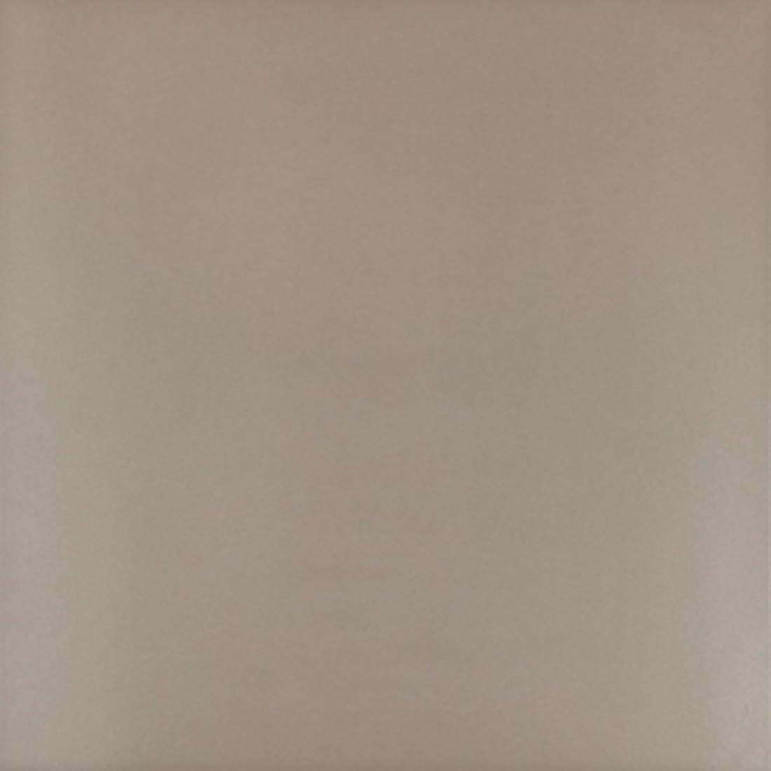 Porcelanato Elizabeth Gray Natural Escovado 62,5x62,5